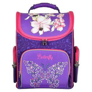 2ada9bcb2dc6 Ранцы, рюкзаки, сумки, папки - купить г. Динская, цена, скидки ...